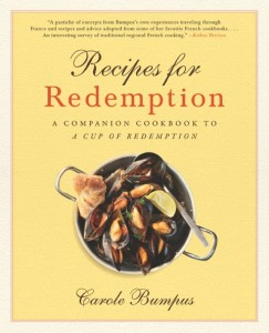 RecipesForRedemption-72 dpi