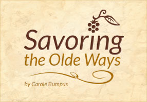 logo_savoring-the-olde-ways