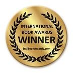 logo international book award